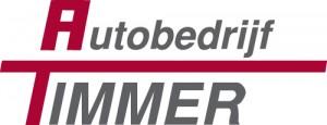 Autobedrijf Timmer Olst